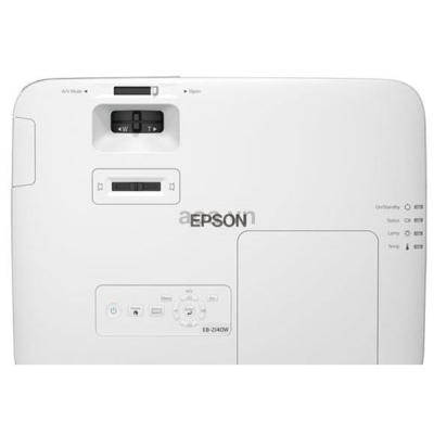 EB-2065(8)