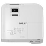 EB-970(3)