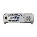EB-970(6)