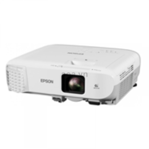 Máy chiếu Epson EB-980W