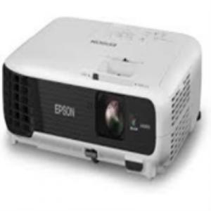 Máy chiếu Epson EB–S05