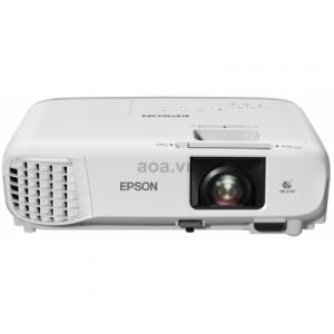Máy chiếu Epson EB-X39