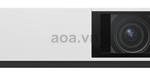 Máy chiếu Sony VPL - PWZ10