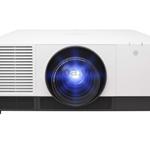 Máy chiếu Sony VPL - FWZ120L