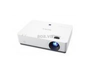Máy chiếu Sony VPL - EX455