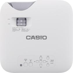 Pasted into Máy chiếu Casio XJ-V110W