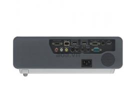 Pasted into Máy chiếu Sony VPL-CH350