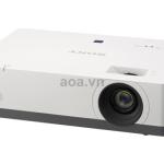 Pasted into Máy chiếu Sony VPL – EX430