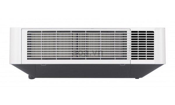 Máy chiếu Sony VPL - FWZ60