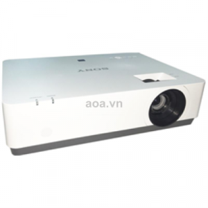 Máy chiếu  Sony VPL - EW575