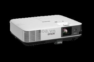 Máy chiếu Epson EB-2065