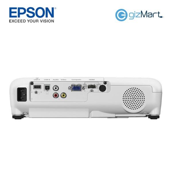 EB-X05-3-850×850
