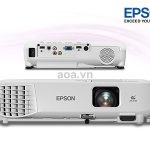 EPSON Business Projector EB-W05