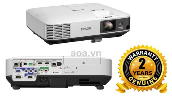 epson-eb-2165w-3lcd-wxga-business-education-projector-takeaware-1804-28-takeaware@1
