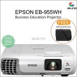 epson-eb-955wh-business-education-3lcd-projector-unboxmy-1701-07-UNBOXMY@1