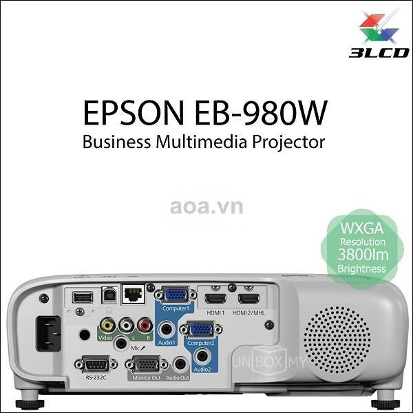 epson-eb-980w-3lcd-wxga-3800-lumens-projector-eb-955wh-unboxmy-1804-18-UNBOXMY@2