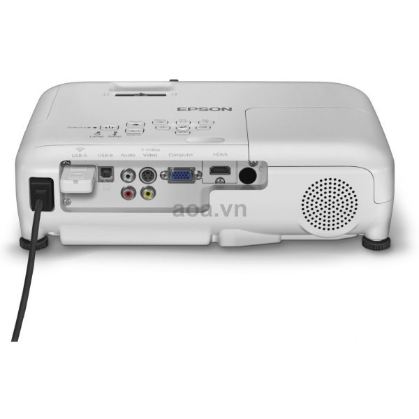 epson-eb-s41-mobile-projector-v11h842040-39d