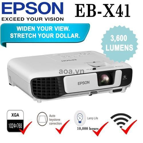 epson-lcd-projector-eb-x41-500×500-1