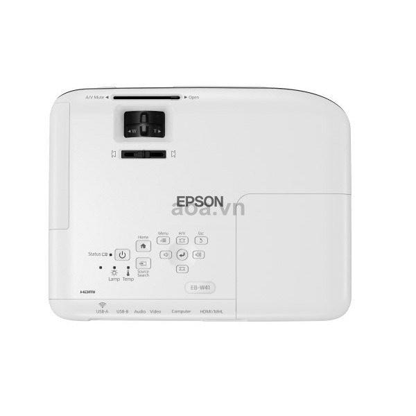 Epson-Projector-EB-W41-3