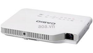 Máy chiếu Casio XJ-A147