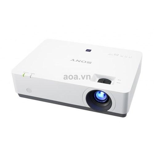 Sony VPL-CH350 a