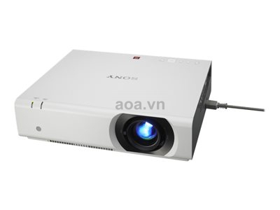Sony VPL-CH350 d