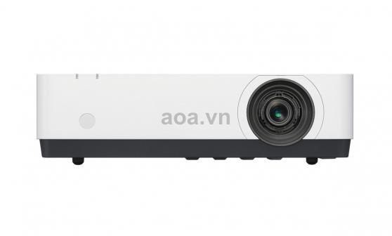 Sony VPL-EW455 b
