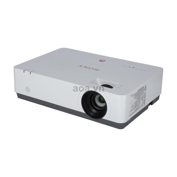 Sony VPL-EW455 c
