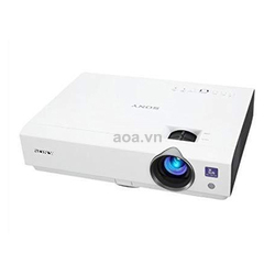Máy chiếu Sony VPL - EX570