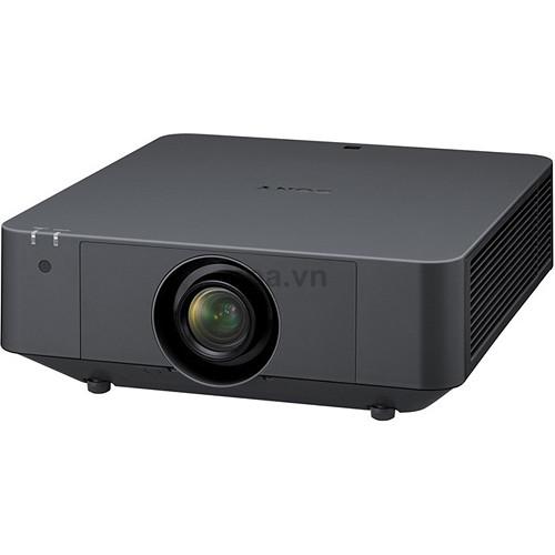 Sony VPL-FH65 a