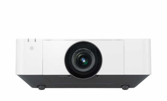 Sony VPL-FH65 b
