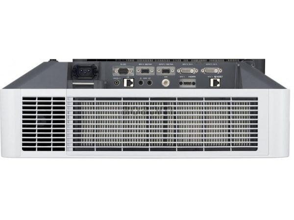 Sony VPL-FH65 c