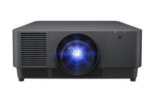 Máy chiếu Sony VPL - FHZ90L