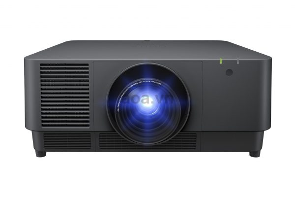 Sony VPL – FHZ90L b