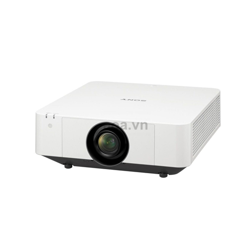 Sony VPL – FHZ90L