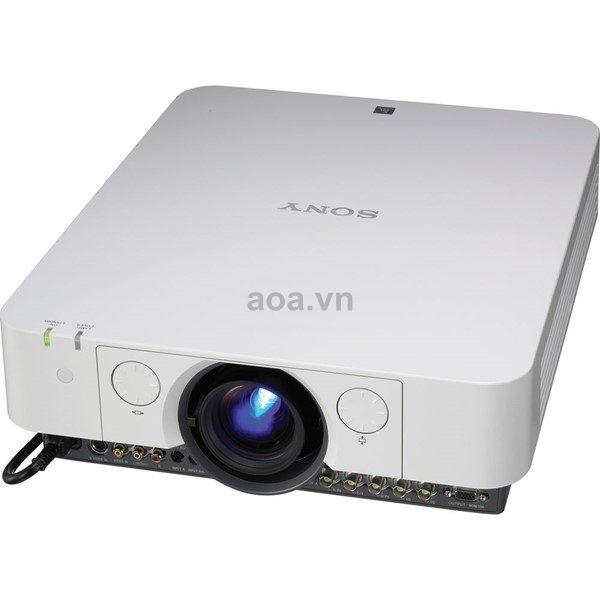 Sony VPL-FX37 a