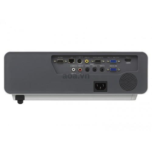 Sony VPL-FX37 b
