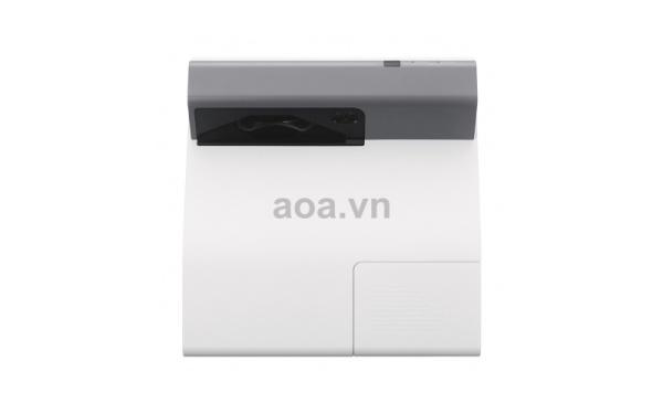 Sony VPL-SW631C a