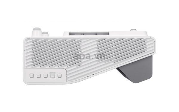 Sony VPL-SW631C b