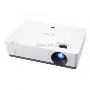 Máy chiếu Sony VPL - EX435