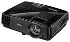 Máy chiếu đa năng BENQ MS506