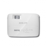 Pasted into Máy chiếu đa năng BENQ MS550