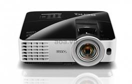 Máy chiếu đa năng BENQ MX631ST