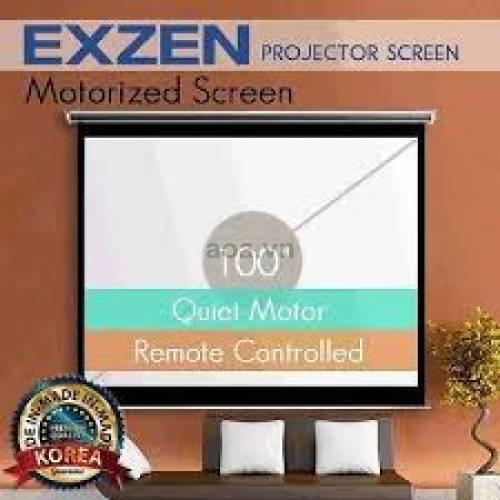 Exzen-500×500