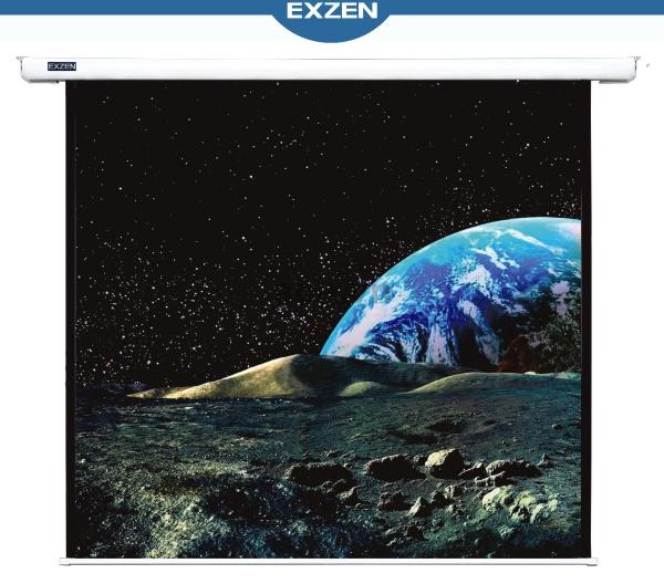 man-chieu-dien-exzen-170-inch-07