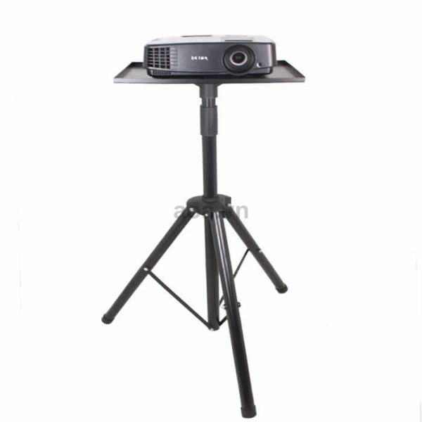 Universal-Folding-Projector-Stand-Tripod-With-Plate-39X29CM-Foam-Mat-Included-Speaker-DVD-Holder-Laptop-Floor.jpg_q50