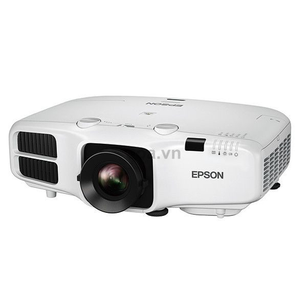 1-epson-eb-5510-projector_1