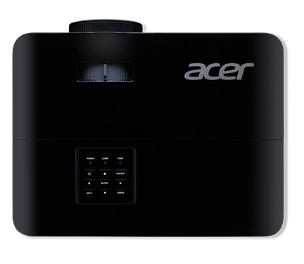 acer-x128h