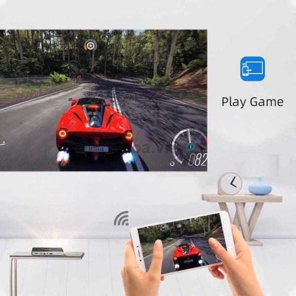 BYINTEK-P10-Th-ng-Minh-Android-Wifi-Mini-B-T-i-Pico-Di-ng-M-y.jpg_q50 (2)