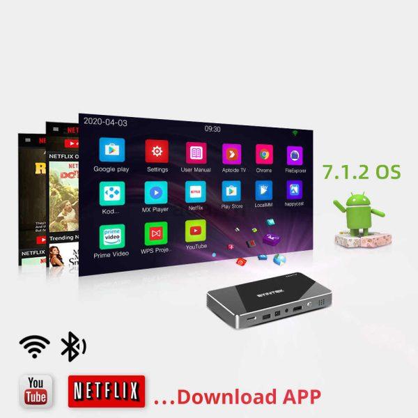 BYINTEK-P10-Th-ng-Minh-Android-Wifi-Mini-B-T-i-Pico-Di-ng-M-y.jpg_q50